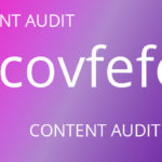 Content Audit Your Online Mechanic