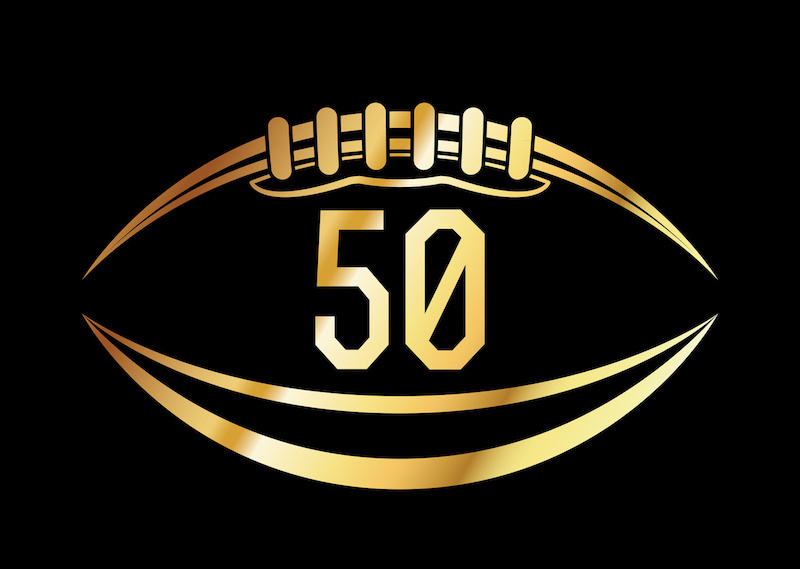 Which Brands Are Likely To Stand Out at Super Bowl 50