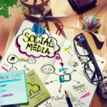 Do's and Dont's Social Media Business