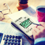 Focus On ROI Rather Than Just Prices When It Comes To SEO