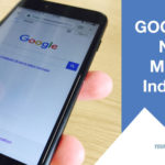 Google Fast Mobile Indexing