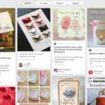 Improve Your Pinterest Boards To Gain More Followers