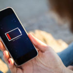 Sneaky Uber Knows When To Surge Prices Based On User Phone Battery