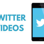 Twitter Videos New Ways To Improve Using Videos On Your Feed
