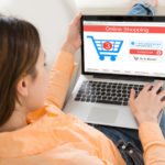 Two Common Mistakes Made on eCommerce Websites