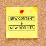 Up To Date News Content For Your Site Is Crucial For Business