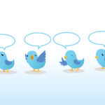 Ways You Can Increase Engagement On Twitter