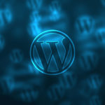 Wordpress Leads The Way As Content Management System