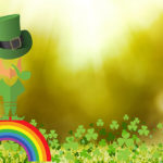Market Your Brand St Patrick's Day