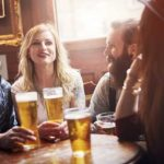Wetherspoons And Social Media