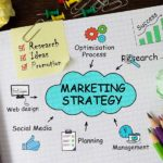 Marketing Stats 2018 - Do They Affect Your Strategy